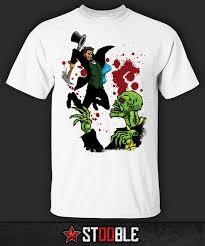 This Is My Halloween Costume Shirt by Compare Prices On Man Direct Clothes Online Shopping Buy Low
