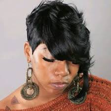 pictures of black quick weave hairstyles alslesslethal com