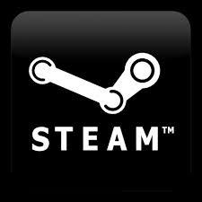 Free Online Meme Generator - steam free online meme generator imgflip