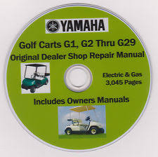 yamaha 1985 golf cart parts u0026 accessories ebay
