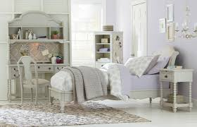timeless bedroom for kids modelhom