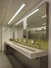 commercial bathroom designs commercial bathroom design ideas tavoos co