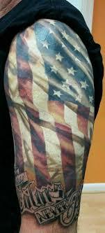 pin by randy rugh on tattoos tatting and tatoos