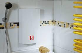 chauffe eau electrique cuisine chauffe eau instantané électrique mural vertical résidentiel