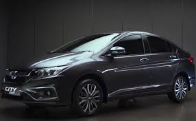 honda city car average 2017 honda city facelift variants specifications and features