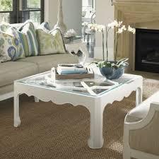 Ivory Coffee Table Ivory Coffee Table Wayfair
