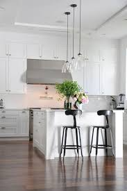lights for kitchen islands best 25 kitchen island light fixtures ideas on island