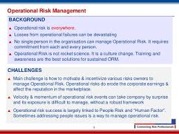 Challenge Risks Risk Collateral 2013