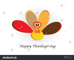 how to wish a happy thanksgiving day happy thanksgiving day celebrations greeting card stock vector