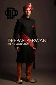 wedding collection for mens wedding dresses for men designer deepak perwani sherwani