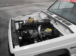 turbo jeep cherokee 2010 race jeep cherokee build builds and project cars forum