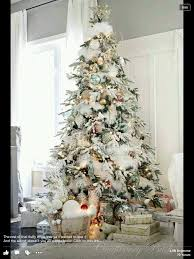pin by jale torum on christmas pinterest christmas tree