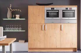 cuisine wellmann contemporary kitchen laminate island 241 aura 205