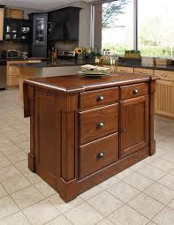orleans kitchen island home styles aspen kitchen island 5520 94