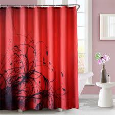 72 X 78 Fabric Shower Curtain 72 X 78 Fabric Shower Curtain Shower Curtain Fabrics