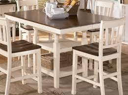 white square kitchen table white and oak kitchen table kitchen tables design