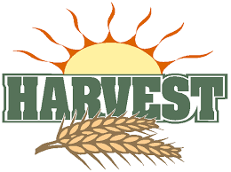 harvest clipart clipart collection harvest thanksgiving