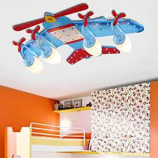 Boys Bedroom Light Fixtures - boys bedroom light fixtures home design u0026 architecture cilif com
