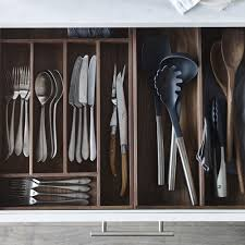 how to organise kitchen utensils drawer how to organize your kitchen like a pro williams sonoma taste