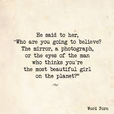 Serendipity Love Quotes by That U0027s All I Want Quotes U0026 Verses Pinterest Relationships