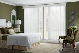 blinds french curtains and window treatments excellent curtains