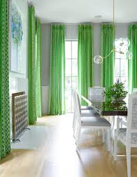 formal dining rooms collins interiors