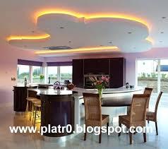 decor cuisine decor platre pour cuisine en staff a cuban cuisine detroit cethosia me