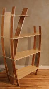 Fine Woodworking Bookcase Plans by How To Build A Bed Fine Woodworking Bed Pinterest Fine