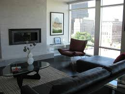 oms great clients u003d great interiors oms odle mcguire shook