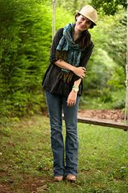 womens style boots canada cowboy boots for with lastest photo in canada