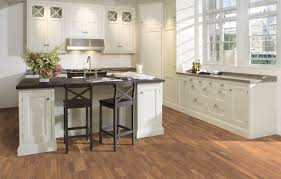kitchen engineered wood flooring best kitchen designs
