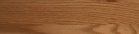 white oak flooring
