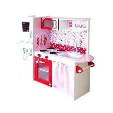 cuisine bois jouet ikea cuisine d occasion ikea cuisine enfant occasion cuisine bois jouet