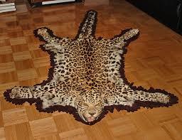 Cheetah Rugs Cheap Area Rug Marvelous Lowes Area Rugs Indoor Outdoor Rug As Cheetah