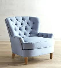 navy blue armchair chair navy blue accent chair uk bloggersites