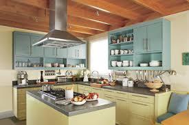 Annie Sloan Kitchen Cabinet Makeover Diy Easy Kitchen Cabinet Makeover Kitchen Cabinet Makeover Diy