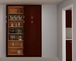 Kitchen Pantry Storage Cabinet Ikea Kitchen Pantry Storage Cabinet Kitchen Storage Cabinets Ikea Tv