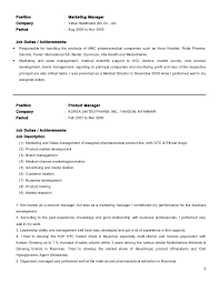 Core Qualifications Examples For Resume Esl Home Work Writer Websites For Ap United States History
