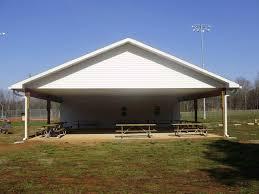 southwest architecture southwest district park chatham county nc
