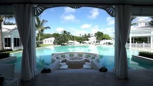 celine dion jupiter island inside look at celine dion s jupiter florida home for sale youtube