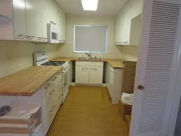 interior design small kitchen design with white kraftmaid kitchen