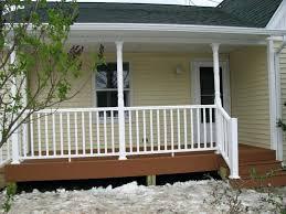 front porch plans free front porch building plans instagood co