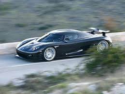 blue koenigsegg agera r wallpaper wonderful 2013 koenigsegg agera r wallpaper 31037 freefuncar com