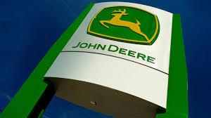 commercial mowers front mowers john deere australia