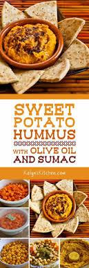 best 25 clean hummus ideas on jalepeno hummus