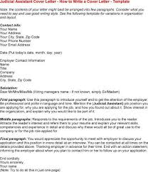 one page cover letter sample vital resumes res1 pagea cover