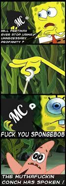 The Conch Has Spoken Meme - the conch has spoken by pertinax meme center