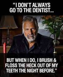 Meme Creator Most Interesting Man - most interesting and funny quotes ordinary quotes