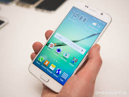 best black friday deals for samsung s6 edge where to buy the samsung galaxy s6 and galaxy s6 edge today
