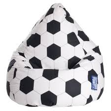 comfort research big joe soccer bean bag chair u0026 reviews wayfair ca